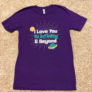Disney Toy Story Shirt